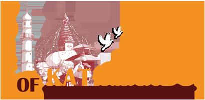 Voice of Kathmandu