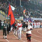 भव्य अनि ऐतिहासिक सफलतासँगै तेह्रौं दक्षिण एसियाली खेलकुद सम्पन्न