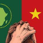 China aids 18 African countries with medical supplies to fight COVID-19