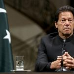 """""""Pakistan will remain unshakable in its solidarity with the Kashmiri people""""-Prime Minister Imran Khan"""