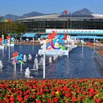 3rd Digital China Summit to be held in Fuzhou