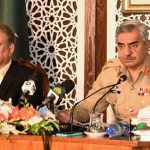 India is funding billions of rupee for terrorism in Pakistan: Qureshi
