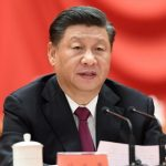 Xi Jinping announces China's eradication of extreme poverty