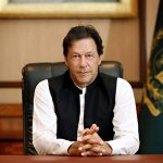 Our great nation has successfully overcome challenges of immense magnitude in past through unity and resilience.-Prime Minister Imran Khan