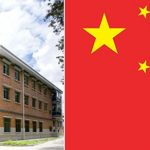 Remarks by Spokesperson of the Chinese Embassy on the Arrival of China's Grant Assistance of Anti-COVID-19 Pandemic Supplies to Nepal