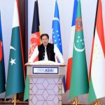 Pakistan will continue to support all initiatives for peace, reconciliation in Afghanistan: PM